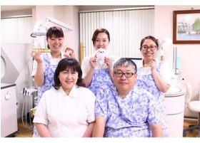 ミドリ歯科医院