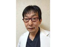 矢崎歯科医院
