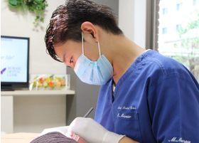 ユニバ通り むらせ歯科クリニック