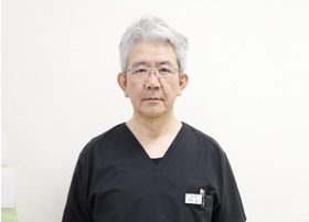 川上歯科パンジョ診療所