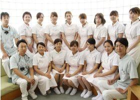 辻野歯科医院