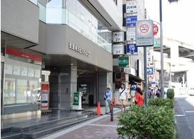 当院は、神奈川県の横浜市西区の北幸1丁目1番地6号にある、菱進横浜ビルにございます。