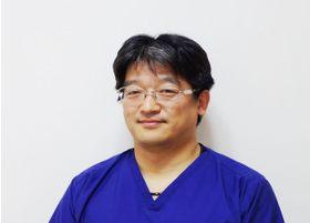 上川歯科医院