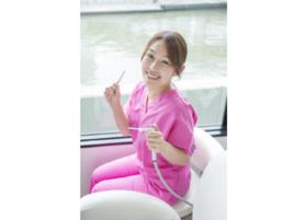 歯の花クリニック(自由診療のみ)