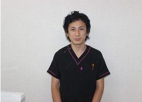 味美中島歯科医院