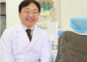 香久山歯科医院