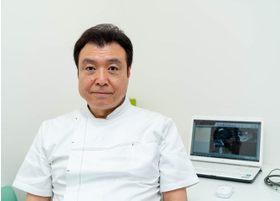 保坂歯科医院since1949