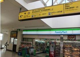 最寄り駅は、豊春駅です。
