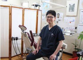 クリケ歯科クリニック