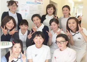 医療法人社団 鳳光会 神谷歯科医院