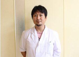 川南歯科医院