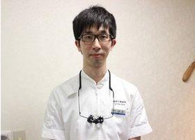 麻布十番歯科オーラルケア 三田 稔 歯科医師 その他 男性