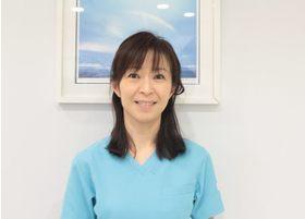 島村歯科医院