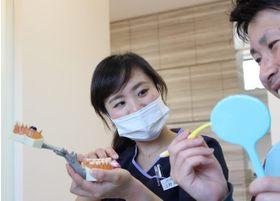 うえの歯科クリニック