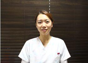 山本歯科医院 島田 歯科衛生士 歯科衛生士 女性
