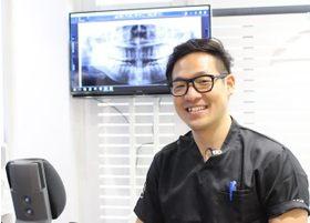 Toki Dental Clinic