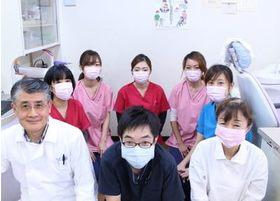 後藤歯科医院(杉並区 高円寺)