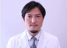 田中矯正歯科