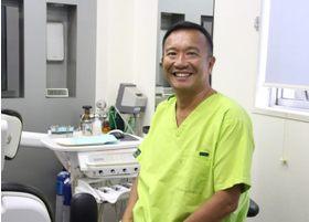 デンタルケア高松歯科