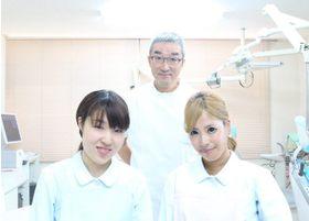 わくもと歯科医院八尾クリニック