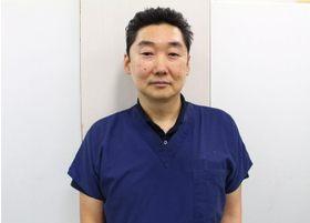 町田歯科医院