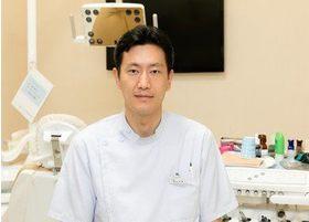 かしやま歯科医院