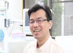 松岡歯科クリニック