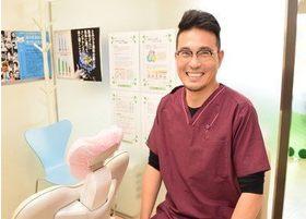 とみひさ歯科クリニック