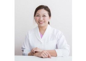 Bio Dental Clinic ASHIYA