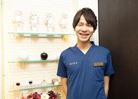Smile10デンタルクリニック