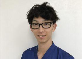 サイトウ歯科クリニック