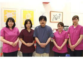 らぶ歯科医院