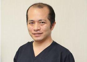 かい矯正歯科インプラントセンター