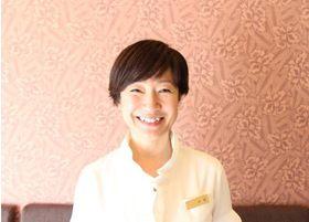ひしだ歯科クリニック ホワイトエッセンス吹田 中村 はるみ 歯科衛生士 歯科衛生士 女性