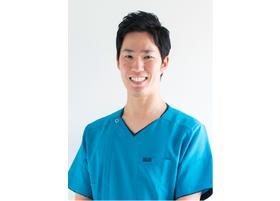 しぶや歯科クリニック