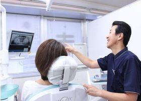 ひるま歯科医院