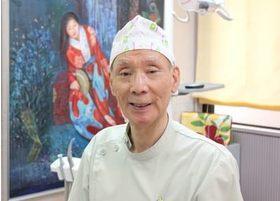 水谷歯科医院(岐阜県土岐市)