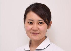 中村歯科医院 風見 奏 歯科衛生士 歯科衛生士 女性