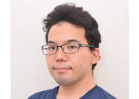 中村歯科医院 松村 浩禎 歯科医師 歯科医師 男性