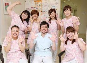 やまぐち歯科クリニック(大阪市大正区)