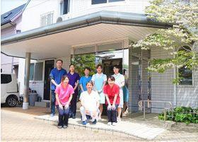 井笹歯科医院