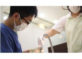 よつ葉歯科クリニック