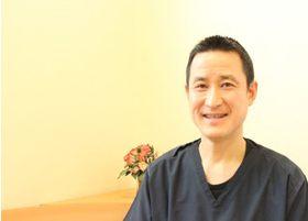 森川歯科クリニック