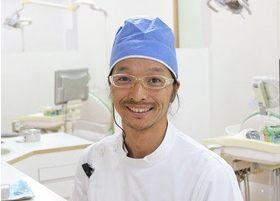 加藤歯科(小牧市小木)