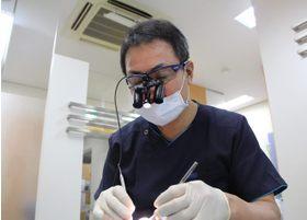きくち歯科医院