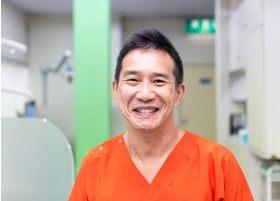 京町歯科医院