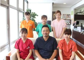 中野歯科医院