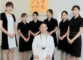 ニワ歯科医院