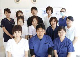 朝倉歯科医院