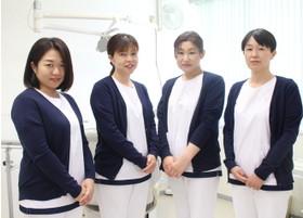 ソブエ歯科クリニック 歯科衛生士 その他 女性